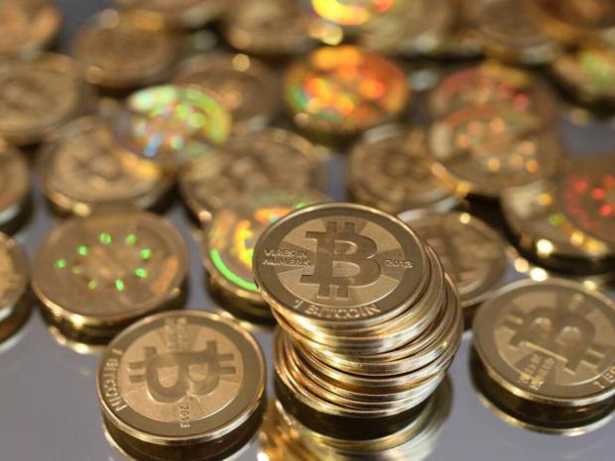 onde investir o dinheiro 1,59% de juros de criptomoedas ai