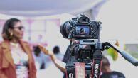 Núcleo abre inscrições para cursos de formação para o audiovisual