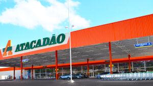 Jaboatão dos Guararapes terá loja do Atacadão