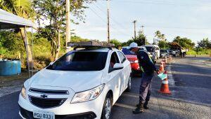[PODCAST] Prefeito de Itamaracá anuncia mais 30 dias de lockdown
