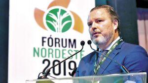 Ampliação da cota do etanol importado entra em debate