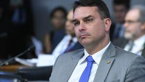 Apoiadora de Bolsonaro antecipou contagem que levou MP-RJ a perder prazo contra foro a Flávio