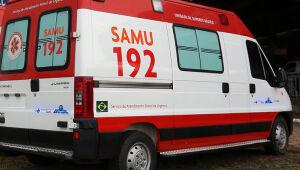 Ataque mata cinco e fere 12 em Ipojuca; criança e adolescentes estão entre as vítimas