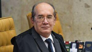 Gilmar dá nova decisão sobre correção trabalhista e amplia ainda mais polêmica