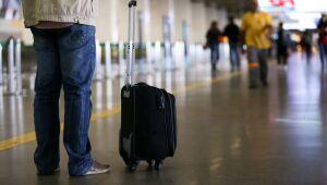 Turismo acumula perdas de R$ 122 bi na crise, e recuperação será lenta