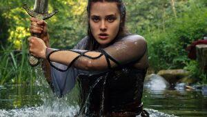 Confira o que chega em julho na Netflix, entre filmes e séries