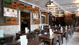 Governo do Estado não confirma data de reabertura de restaurantes e setor fala em 'frustração'