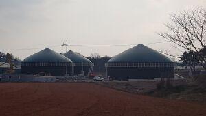 Pernambuco ganhará duas usinas de biogás em 2021