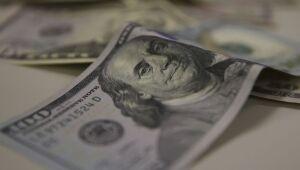 Der Aktienmarkt und der Dollar stehen kurz vor der Stabilität