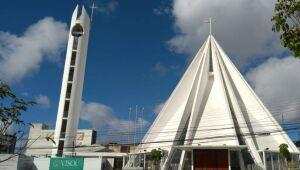 Governo autoriza reabertura de igrejas e templos no Agreste a partir de segunda-feira (13)