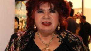 Morre a paisagista e arquiteta Janete Freire