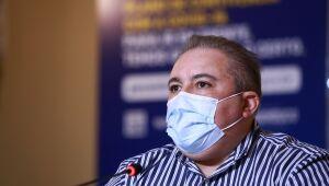 Pernambuco registra dois casos de rara síndrome inflamatória em crianças associada à Covid-19