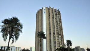 Caixa realiza leilão de 136 imóveis em Pernambuco com até 50% de desconto