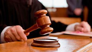 TJPE esclarece erro em sentença proferida por juiz em Caruaru