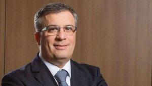 Vice-presidente do BB, Walter Malieni, morre aos 50 anos