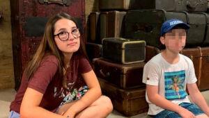 TJ concede habeas corpus a adolescente apreendida após morte da amiga em MT