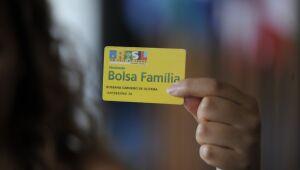 Bolsa Família já pode consultar valor do auxílio emergencial 2021