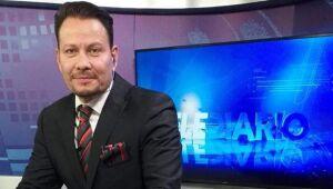 Jornalista mexicano é assassinado na fronteira com os EUA, o sexto em 2020
