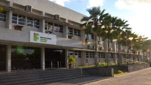 IFPE terá inscrição gratuita e mais vagas no processo de ingresso 2021.1