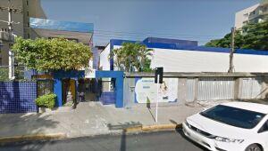 Outro colégio particular do Recife suspende aulas após caso de Covid-19