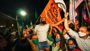 Yves Ribeiro consegue reverter a impugnação de sua candidatura
