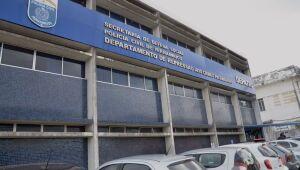 SDS-PE atuou em 15 denúncias de crimes eleitorais até o meio-dia deste domingo de segundo turno