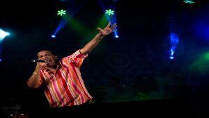 Dia Nacional do Samba é celebrado nesta quarta-feira (2)