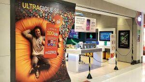 Telecomunicações: OI aposta em fibra ótica e alcança 1,8 milhão de clientes
