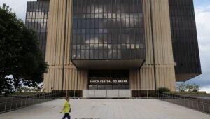 CMN weitet sein Derivategeschäft im Ausland aus