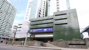 Conselho defende arquiteta vacinada contra Covid no Recife e é criticado em rede social