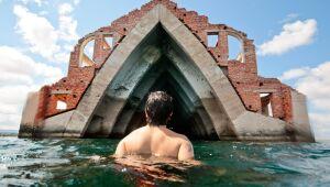 Conheça Petrolândia: município de histórias submersas