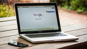 Google e News Corp fecham acordo para o pagamento por notícias