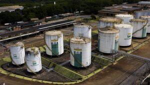 Analistas esperam que troca na Petrobras afete ações de outras estatais