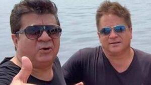 Assessor de Leonardo morre após tiro em fazenda do cantor