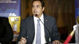 As opções do governador Paulo Câmara