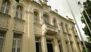 Câmara do Recife começa a usar assinaturas digitais
