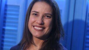 Raquel Lyra assume PSDB de olho em 2022