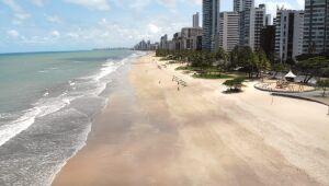 Pernambuco tem final de semana com medidas mais rígidas