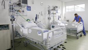 Bernambuco ha il minor numero di casi srock da marzo 2020