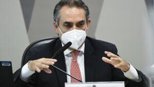 Pfizer diz à CPI da Covid que governo Bolsonaro ignorou 5 ofertas de vacina em 2020