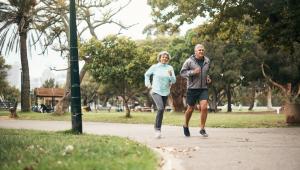 Manter-se produtivo é essencial para a longevidade saudável