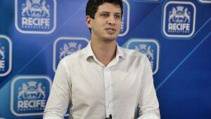 Prefeitura do Recife libera agendamento para entrega do Auxílio Municipal Emergencial Recife