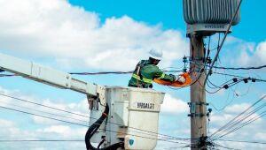 Celpe oferece recompensa de até R$ 100 mil por informações de autores de crimes contra eletricistas