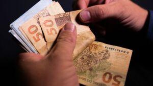 Nordeste apresenta maior recuo de renda efetiva do trabalho no País