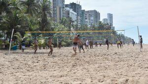 Pernambuco inicia flexibilização de restrições de atividades e serviços; veja novas regras