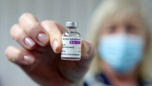 Anvisa alerta sobre casos raros de Guillain-Barré após vacinação