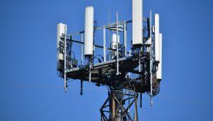 Análise do edital do 5G pode ser antecipado com decretos do governo, diz conselheiro da Anatel