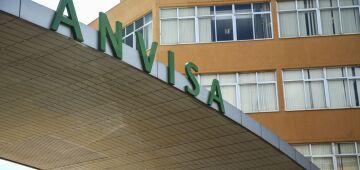 Anvisa autoriza Fiocruz a produzir insumos da vacina Astrazeneca/Oxford no Brasil