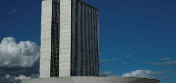 Primeira reunião da CPI da Covid-19 será realizada depois do feriado