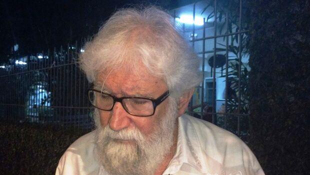 Boff: não vejo quem mostre um caminho para o Brasil